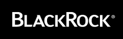 CRM Customer BlackRock