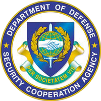 CRM Customer Department of Defense