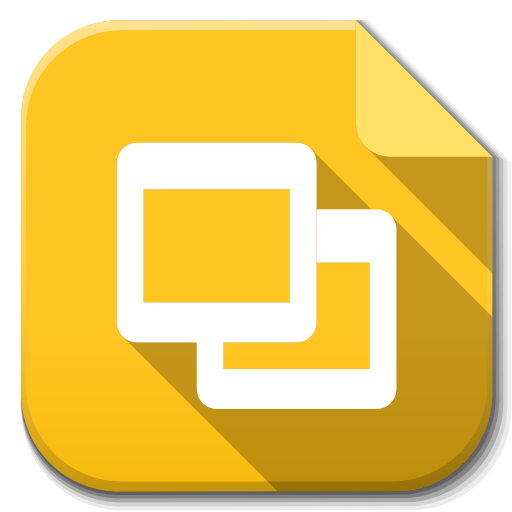 heightened interactivity google docs and slides ettc class offerings